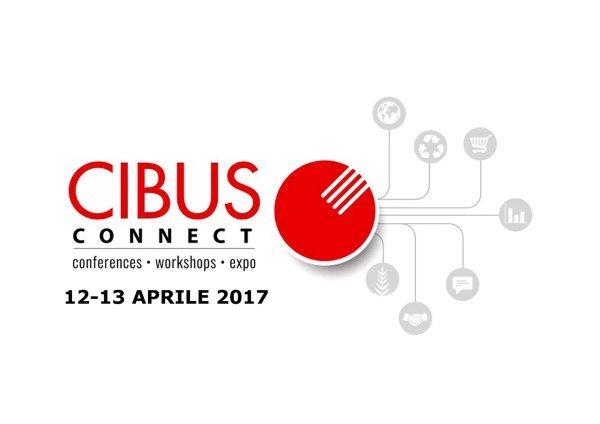 Cibus Connect – Parma