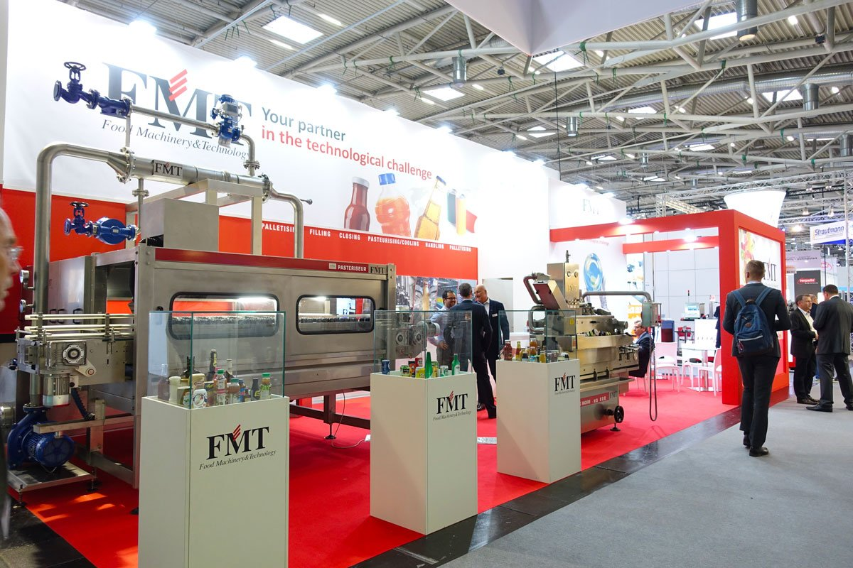 FMT-drinktec-2017