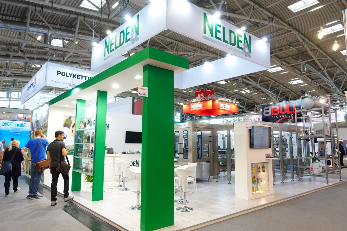 Nelden-drinktec-2017