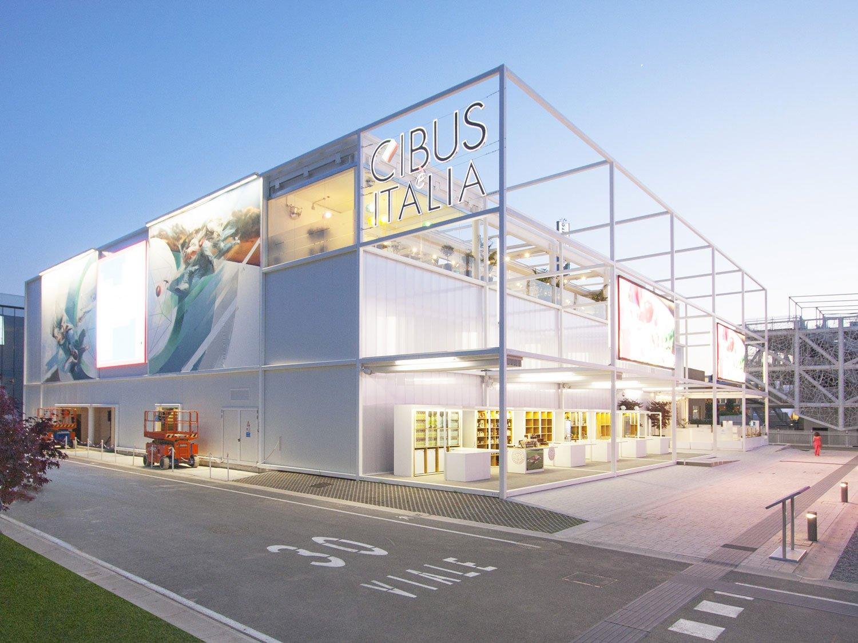 Cibus-è-Italia-expo-2015