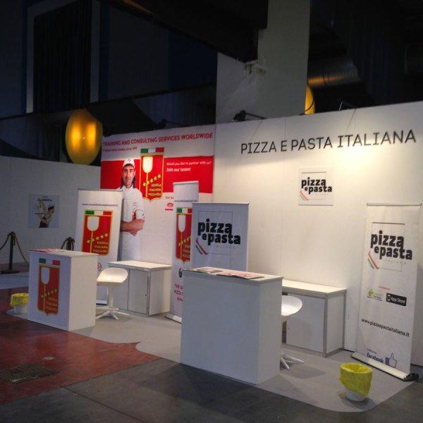 Campionato-Mondiale-della-Pizza