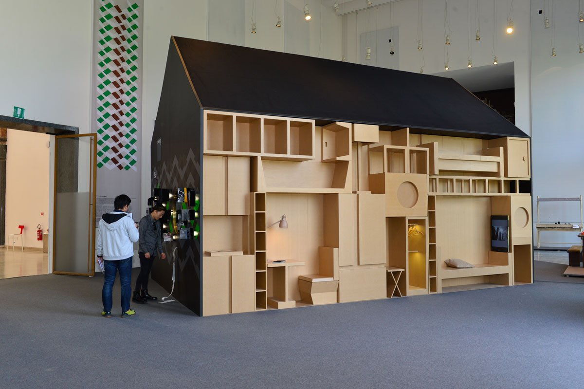 Hong-Kong-designer-centre-Triennale