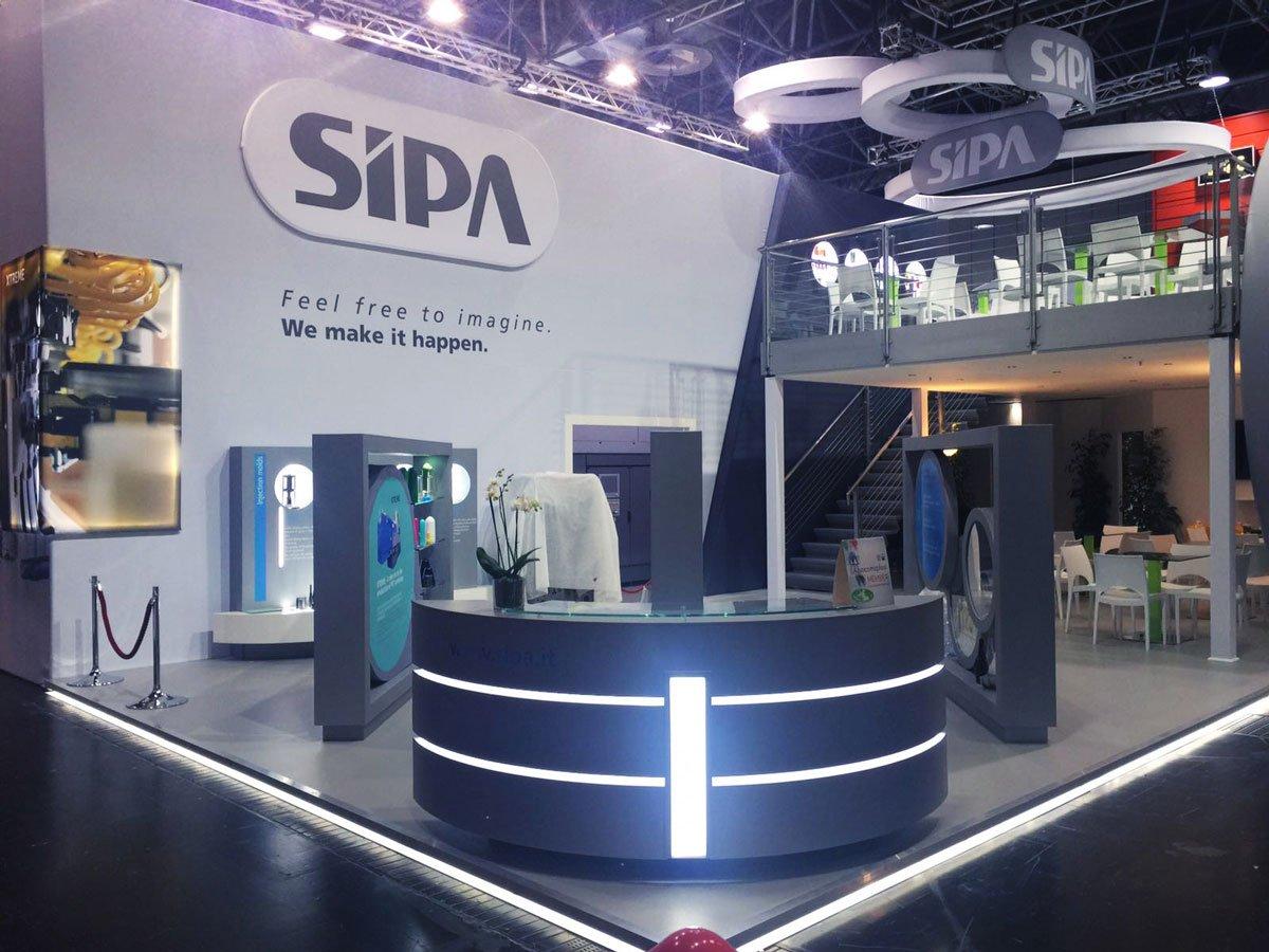 sipa-K-2016