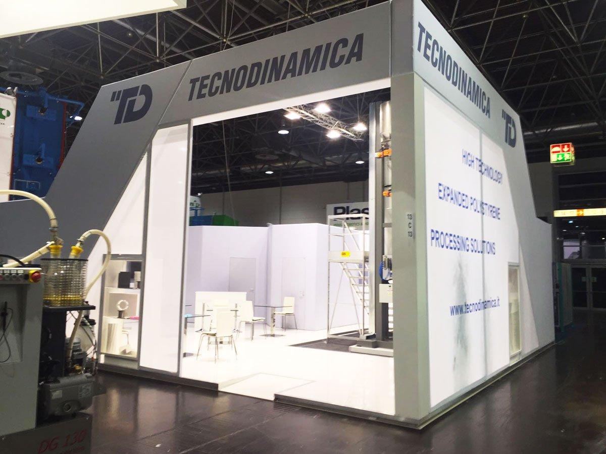 Tecnodinamica-K-2016