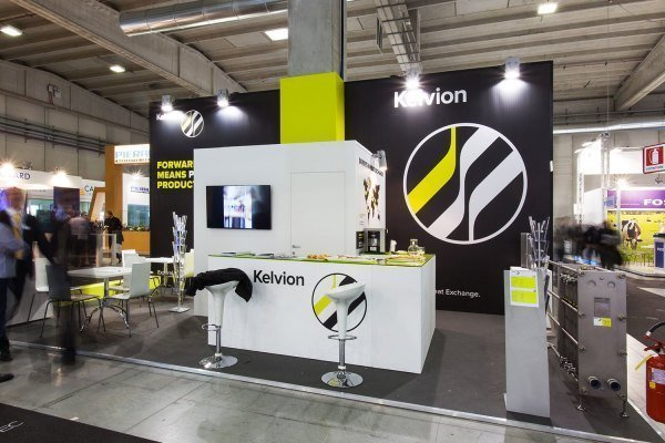 Kelvion-CibusTec-2016