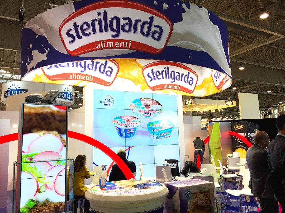 sterilgarda- Sial-2016