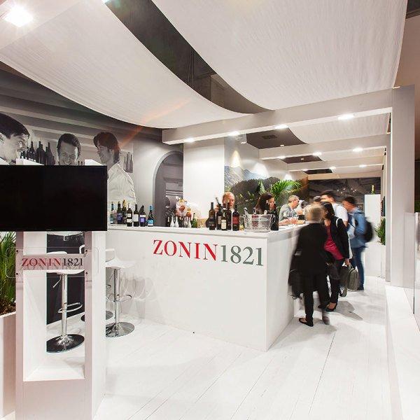 ZONIN-CIBUS-2016