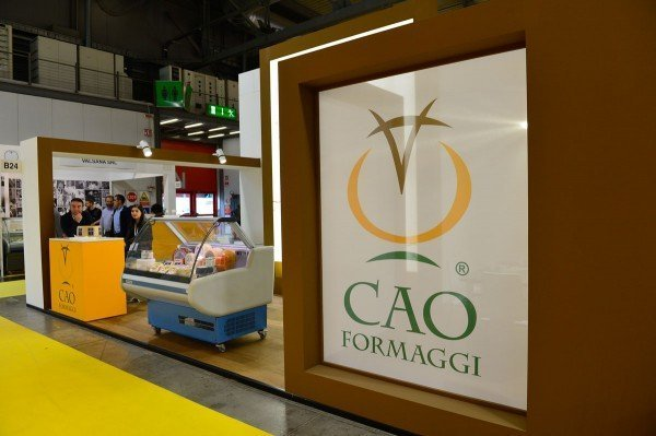 cao-TUTTOFOOD-2017