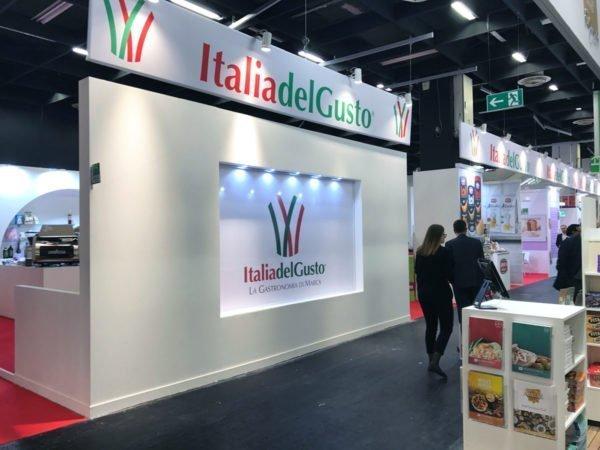 Italia-del-gusto-Anuga-2017