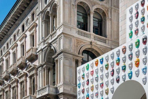 Milano-XL