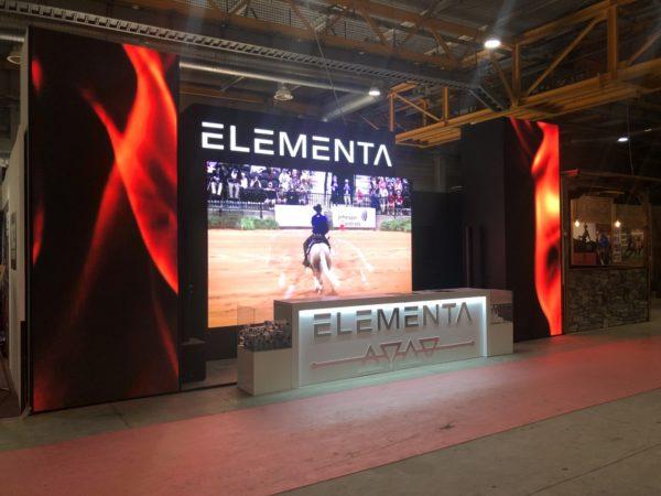 NRHA European Futurity 2019 – Cremona