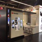 PCIM Europe Norimberga 2019 - Kendeil | Sermedia Srl