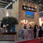 Tuttofood Milano 2019 - Agromonte | Sermedia Srl