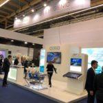 IFFA 2019 Francoforte - Chiorino | Sermedia Srl